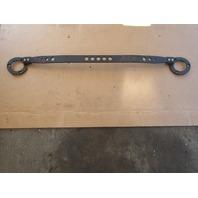 91-97 BMW 840ci 840i E31 #1053 Strong Strut Front Strut Brace Bar