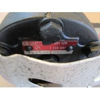 91-97 BMW 840ci 840i E31 #1053 Power Steering Hydraulic Gearbox 32131138691