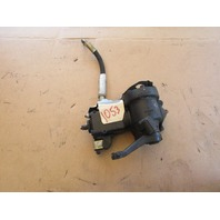 91-97 BMW 840ci 840i E31 #1053 Power Steering Hydraulic Gearbox 32131138691
