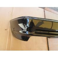 91-97 BMW 840ci 840i E31 #1053 Rear Bumper Cover