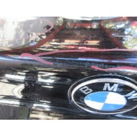91-97 BMW 840ci 840i E31 #1053 Trunk Lid