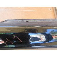 91-97 BMW 840ci 840i E31 #1053 OEM Side Skirt Rocker Panel Pair