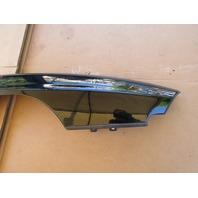 91-97 BMW 840ci 840i E31 #1053 Front Fender, Right Passenger Side
