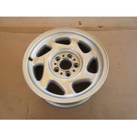 "91-97 BMW 840ci 840i E31 #1053 OEM 16"" Style 9 Right Wheel 36111180198"