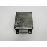 1978-1984 Porsche 928 S #1054 TSZ Ignition Control Module Computer 92860270202