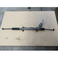 1982-1989 Porsche 928 S #1054 Power Steering Rack & Pinion Assembly