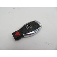 Mercedes C63 AMG W204 Smart Key FOB Remote OEM
