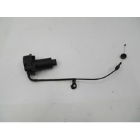 97 BMW Z3 Roadster E36 #1056 S52 ASC Traction Control Actuator 35411163163