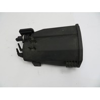 97 BMW Z3 Roadster E36 #1056 Fuel Charcoal Canister, Emissions 1184714