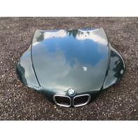 96-02 BMW Z3 M Roadster E36 #1057 OEM Hood