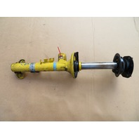 BMW Z3 M Roadster E36 #1057 Front Left Bilstein Shock Strut F4-VE3-A585-H0