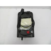 2000 BMW Z3 M Roadster E36 #1058 Factory OEM Tire Air Compressor 71102229216