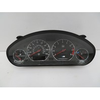 2000 BMW Z3 M Roadster E36 #1059 Speedometer Instrument Cluster ONLY 59K Miles