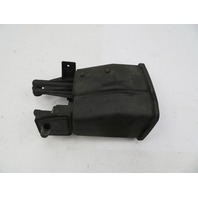2000 BMW Z3 M Roadster E36 #1059 Fuel Charcoal Canister, Emissions 1184714