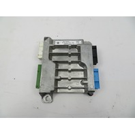 03 Mini Cooper S R50 R52 R53 #1060 BCM Body Control Module Unit 61356922801