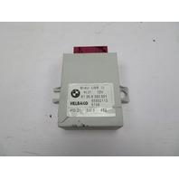 03 Mini Cooper S R50 R52 R53 #1060 Xenon HID Headlight Aim Control Unit Module