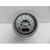 03 Mini Cooper S R50 R52 R53 #1060 Tachometer Tach