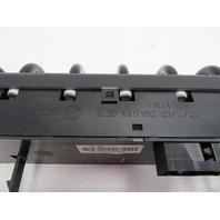 03 Mini Cooper S R50 R52 R53 #1060 Master Window Switch DSC Foglight Door Lock