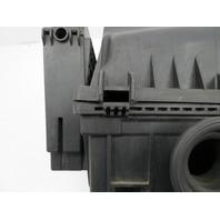 03 Mini Cooper S R50 R52 R53 #1060 Airbox Air Intake Box 13721491740