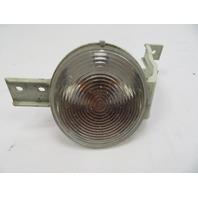 03 Mini Cooper S R50 R52 R53 #1060 Front Turn Signal Parking Light OEM Right