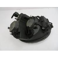 03 Mini Cooper S R50 R52 R53 #1060 Xenon HID Headlight Complete Left Driver