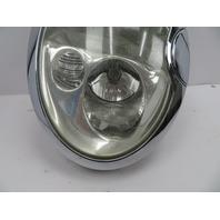 03 Mini Cooper S R50 R52 R53 #1060 Xenon HID Headlight Complete Right Passenger