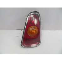03 Mini Cooper S R50 R52 R53 #1060 Taillight Right Passenger 6925836