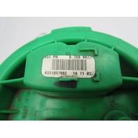 03 Mini Cooper S R50 R52 R53 #1060 Fuel Gas Pump 6759002 OEM