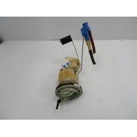 03 Mini Cooper S R50 R52 R53 #1060 Fuel Gas Sending Unit Level Sensor OEM