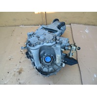 03 Mini Cooper S R50 R52 R53 #1060 Manual 6 Speed Getrag Transmission GS6-85BG