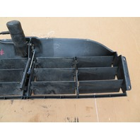 1987-1990 Porsche 928 S4 #1061 Electric Air Grill Flap & Motor 92857595101