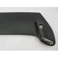 1987-1995 Porsche 928 S4 #1061 Adjustable OEM Spoiler Wing 92851207804