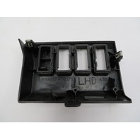 1986-1992 Toyota Supra MK3 #1062 Left Driver Dashboard Switch Trim