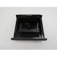 1986-1992 Toyota Supra MK3 #1062 Black Ashtray OEM