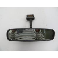 1986-1992 Toyota Supra MK3 #1062 OEM Rear View Mirror