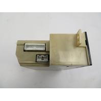 1986-1992 Toyota Supra MK3 #1062 A/C Heater Climate Control