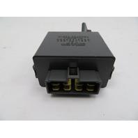 1986-1992 Toyota Supra MK3 #1062 Windshield Wiper Control Unit Module Computer