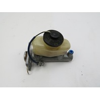 1986-1992 Toyota Supra MK3 #1062 Brake Master Cylinder NON ABS