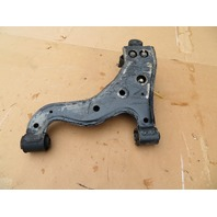 1986-1992 Toyota Supra MK3 #1062 Right Passenger Front Lower Control Arm