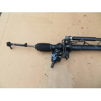 1986-1992 Toyota Supra MK3 #1062 Power Steering Rack & Pinion