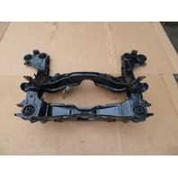 1986-1992 Toyota Supra MK3 #1062 Rear Subframe Crossmember Engine Carrier