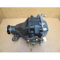 1986 Toyota Supra MK3 #1062 OEM Differential 54k 4.3 Ratio