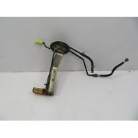 1986-1992 Toyota Supra MK3 #1062 Fuel Gas Pump OEM