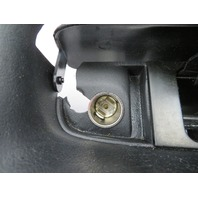 1997-2004 Chevrolet Corvette C5 #1063 Center Console Radio Shifter Bezel Trim
