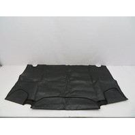 1997-2004 Chevrolet Corvette C5 #1063 Targa Top Storage Bag Pouch Cover