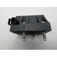 1997-2004 Chevrolet Corvette C5 #1063 YAW Rate Control Sensor Module