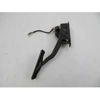 97-04 Chevrolet Corvette C5 #1063 Drive By Wire Accelerator Gas Throttle Pedal