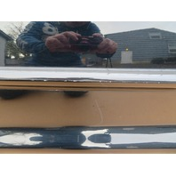 1997-2004 Chevrolet Corvette C5 #1063 Passenger Right Door Shell
