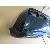 1997-2004 Chevrolet Corvette C5 #1063 Rear Bumper Cover