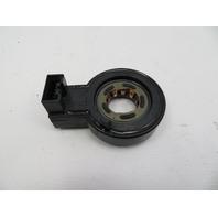 99-00 Chevrolet Corvette C5 #1063 Steering Wheel Position Sensor 26058286 OEM